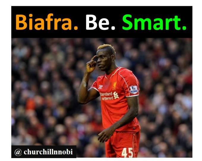 biafrs1