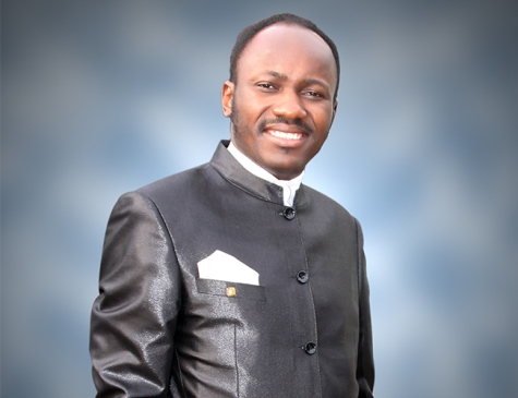 johnson-suleman-sermon-on-mmm