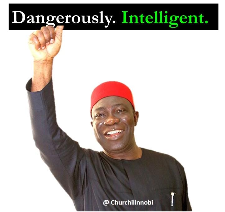 dangerously-intelligent