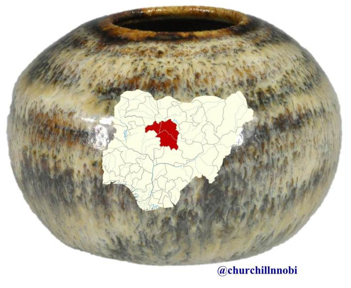 unmelted-nigerian-post