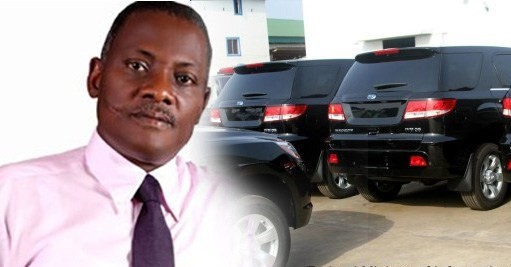 INNOSON-MOTORS-INNOCENT-Chukwuma-OFR
