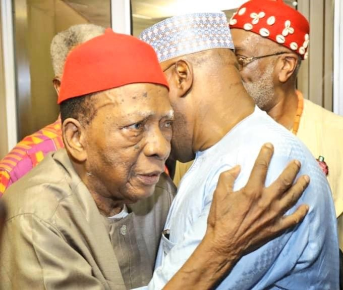 Ben-Nwabueze-and-Atiku