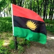 Biafra 2