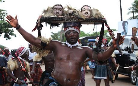 Igbo 2