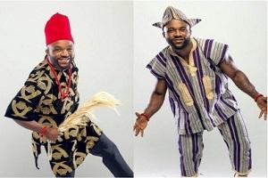 yoruba-igbo